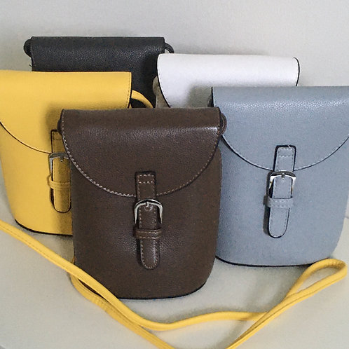 Small Cross-Body Bag XB2260