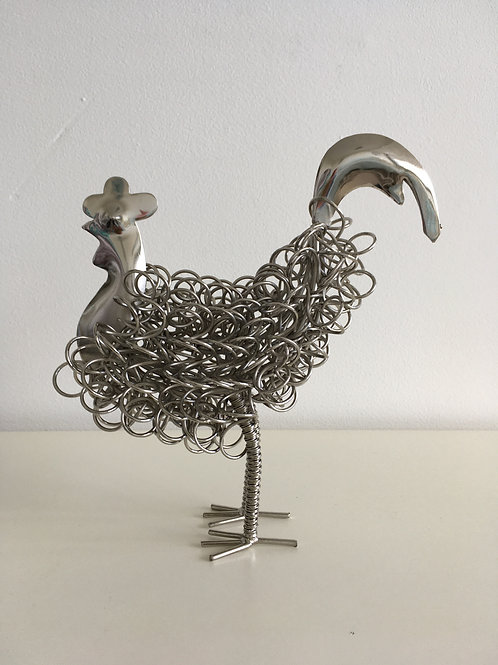 Wiggle Rooster (large)