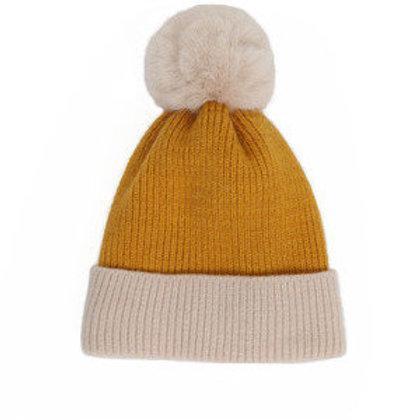 Bonnie Hat by 'Powder'
