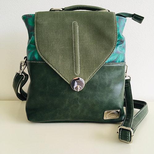 Hi-Di-Hi 'Lookout' Bag