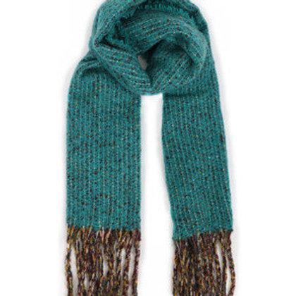 Sandie scarf by 'Powder'