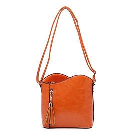 GS19225 orange.jpeg