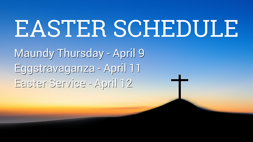 EASTER SCHEDULE 2020.png