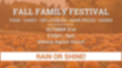 FALL FESTIVAL LOGO- rain or shine.png