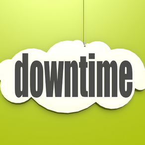 Utilizing Your 'Downtime' to Build Your Team & Practice