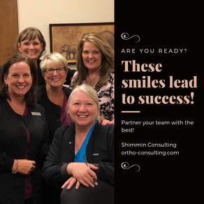 Are You Leading Your Team to Success?