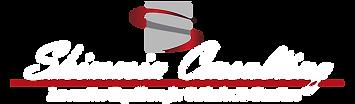 Top Logo_Innovative Tagline_White.png