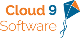 Cloud_9_logo_STACKED_full_color_RGB_72dpi.png