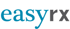 Official easyrx logo.png