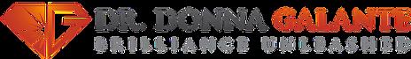 donna-galante-logo-700.png