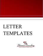 Letter Templates.png