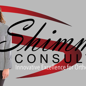 Highlights from the Shimmin Consulting Spring Newsletter