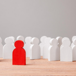 More Than a Manager: Creating a Leader