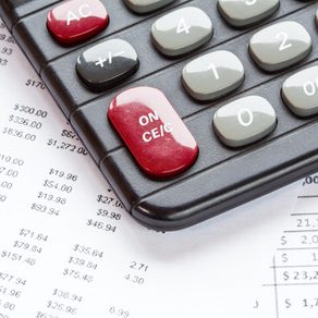 Financial Policies & The Health of Your Practice