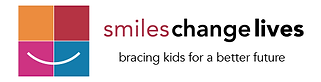 button_smiles_change_lives.png