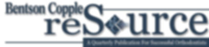 BCAresource-logo.jpg