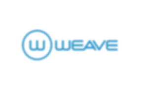 logo.weave_.312x198.png