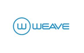 logo.weave_.312x198.png