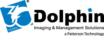 dolphinLogo30_indexImage.png