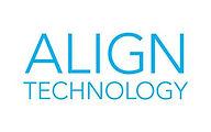 AlignTechnology.jpg