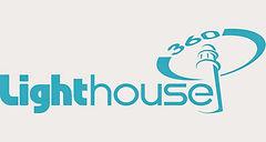 lighthouse-logo 2.jpg