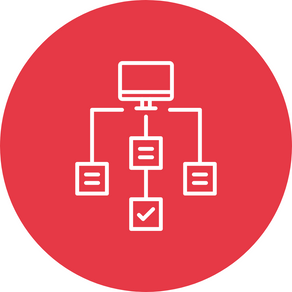 Digital Practice Workflow