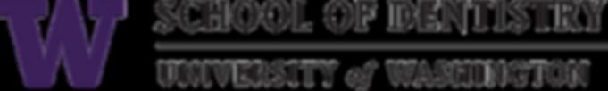 UW-School-Dentistry-logo-2018.png