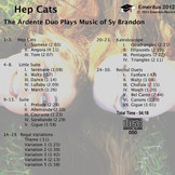 Hep_Cats_CD_cover.jpg
