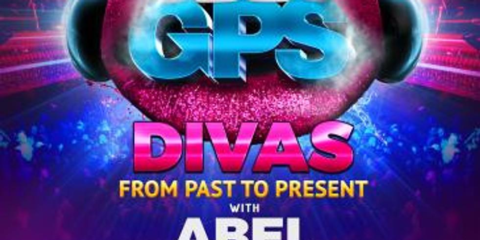 GPS: DIVAS