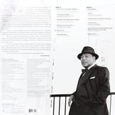 Benson recording credits.jpg