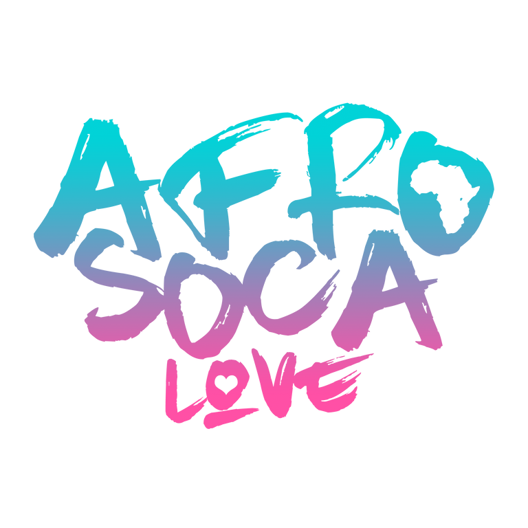 Afro Soca Love : Los Angeles Live Music Show (Feat. Maga Stories)
