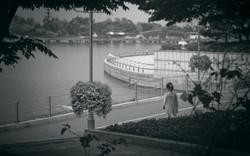 호수앞.jpg