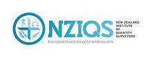 NZIQS_Master Logo.jpg
