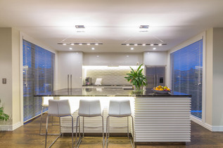 The Parade Penthouse