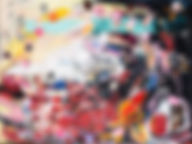 #1. Echinacea (36 x 48 in) (2020) .jpeg
