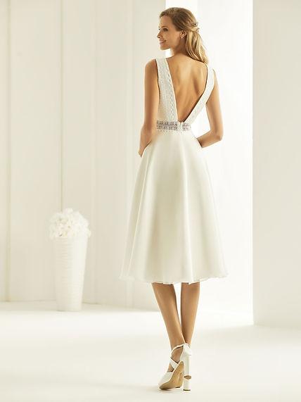 FLORIDA-(3) Bianco-Evento-bridal-dress.j