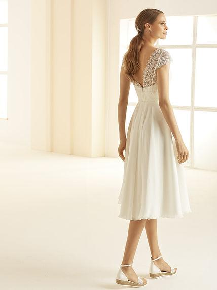 BORNEA-Bianco-Evento-bridal-dress-(3).jp