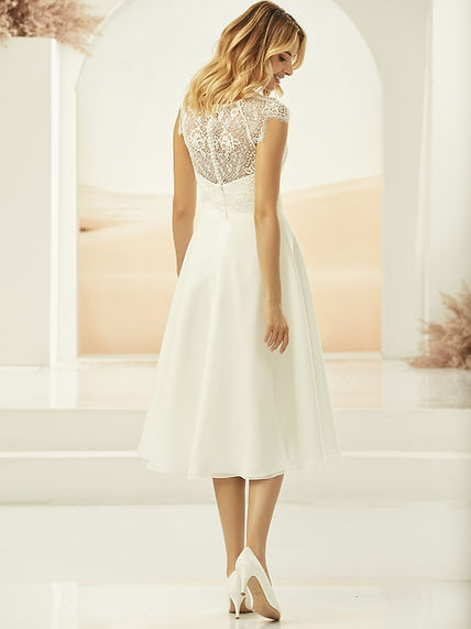 BRANDY-Bianco-Evento-bridal-dress-2.jpg