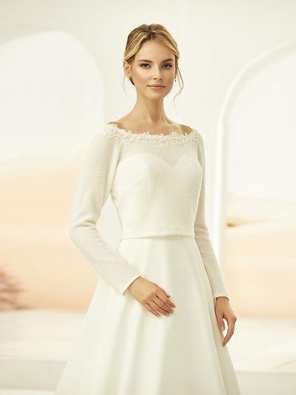 Bianco-Evento-bridal-bolero-E325-1.jpg