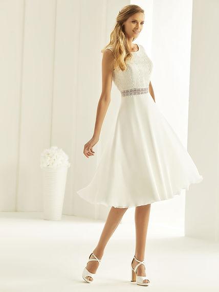 FLORIDA-(1) Bianco-Evento-bridal-dress.j