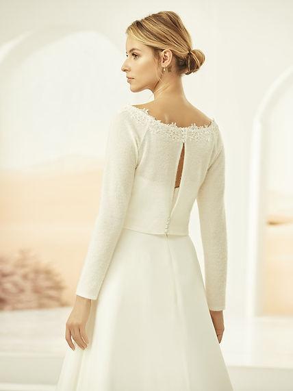 Bianco-Evento-bridal-bolero-E325-2.jpg