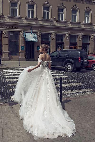 Juliet - NB6007 (3).jpg