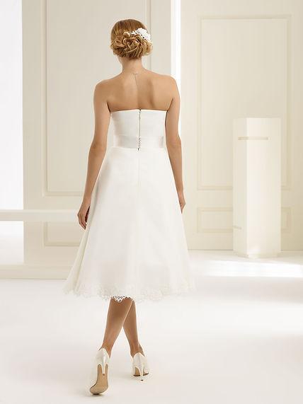 PEONIA_conf;BiancoEvento_dress_031.jpg