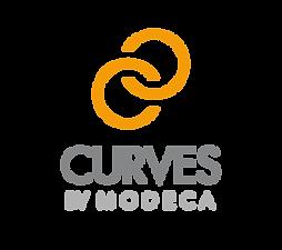 ÔÇó Modeca Curves Logo 2018-RGB_ORANGE-G
