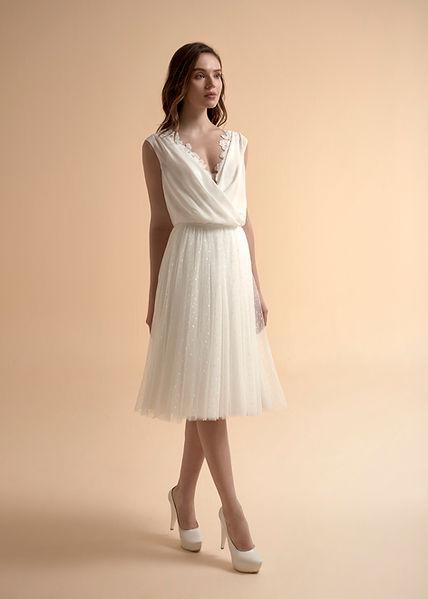 JAZZ_2020_Dress_Charlie-Top_Coral_Afront