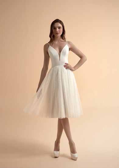 JAZZ_2020_Dress_Charlie_Afront.jpg