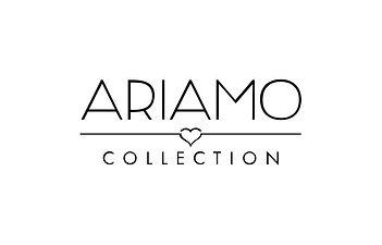 Ariamo-collection-White-A.jpg