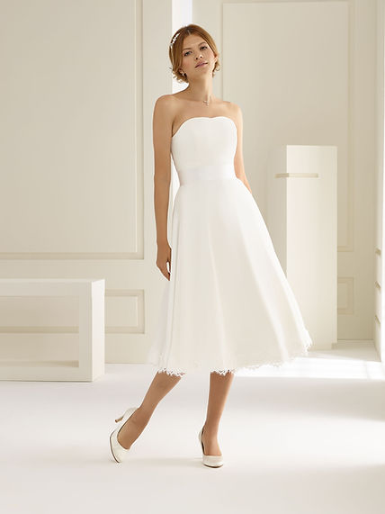 PEONIA_conf;BiancoEvento_dress_01.jpg