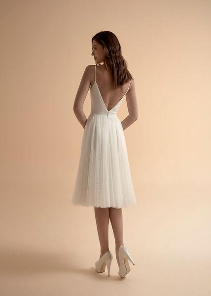 JAZZ_2020_Dress_Charlie_Back.jpg