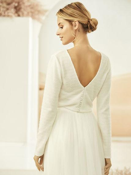 Bianco-Evento-bridal-bolero-E326-2.jpg
